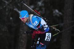 Cергей Тарасов: Личные тренеры биатлонистов портят атмосферу в сборной