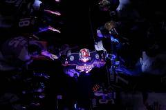 Это была не ночь российских вратарей, но Бобровский – король. Итоги НХЛ
