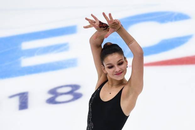 Софья Самодурова - Страница 6 Image-2834-1553004887-620x414