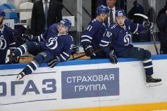 Шипачева и Кагарлицкого уничтожают за провал в плей-офф. Остановитесь!