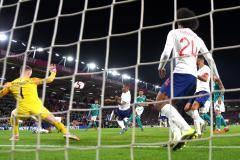 Голландия – Германия и еще 10 самых ярких матчей начала отбора Евро-2020 (видео)