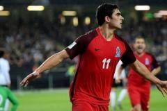 Рамиль Шейдаев: В Азербайджане больше не держат зла на Самедова