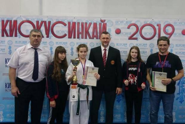 Хозяева Мемориала Руденка постараются отстоять чемпионский титул