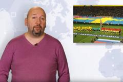 Зачем нам Лига наций? Николай Яременко – видеоподкаст от «Советского спорта»