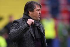 Вадим Евсеев: До подписания контракта с «Уфой» налетал 36 часов за два дня