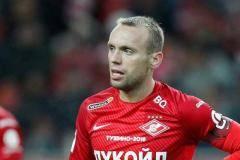 Фаната «Спартака» избили из-за Глушакова, а защитник из Ганы будет в сборной России?