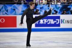 Наталья Бестемьянова: В командных соревнованиях опасно делать то, что сделал Саша Самарин