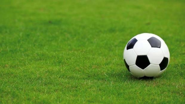 В Доме Рональда Макдональда пройдёт жеребьевка городского турнира по мини-футболу