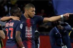 «Ювентус» ошибся с количеством титулов, а «ПСЖ» и «Монако» поддержали Нотр-Дам