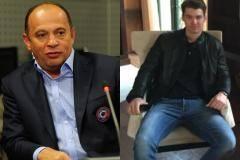 Руководить «Спартаком» будет сын президента российской премьер-лиги