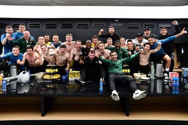 «Краснодар» победил ЦСКА и поднялся в зону Лиги чемпионов