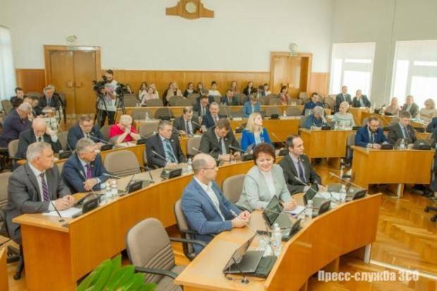 В Вологодской области будет создано специальное образовательное учреждение по подготовке тренеров