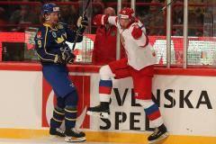 Швеция – Россия – 6:4! Кучеров забил, Малкин «привез» четыре гола! Мы обсуждали это тут!