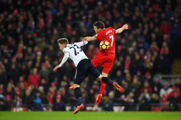«Арсенал» и«Челси» сыграют вфинале Лиги Европы