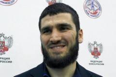 Артур Бетербиев: Даже в США все хотят моего боя с Ковалевым