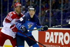 Какко, мы скучали! Финский вундеркинд снова забил супергол. Итоги дня на ЧМ-2019