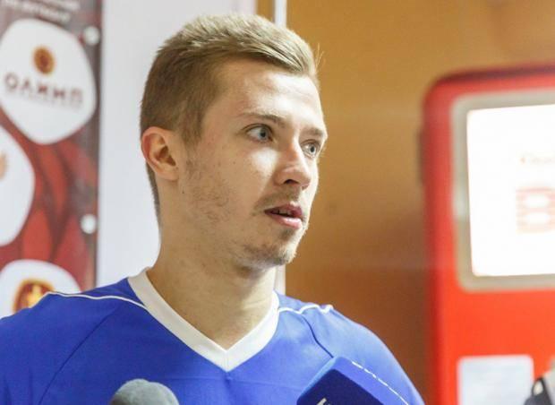 Хасанби Биджиев: Коробова в прошлом году проверяли на допинг. Проблем не было