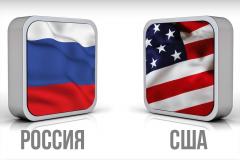 Теперь - США! Определились все четвертьфинальные пары чемпионата мира