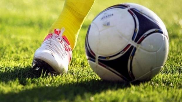 Известны предварительные итоги соревнований по футболу на приз клуба «Кожаный мяч»