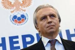 Александр Дюков: «Чайку» и «Черноморец» ждут санкции за договорной матч