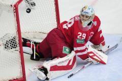 «Ак Барс» и «Магнитка» усилились россиянами из НХЛ. Кто вернулся из Америки в КХЛ