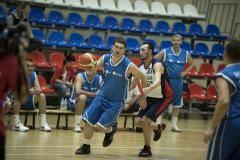 Бизнес и спорт в ногу со временем: от ежедневных тренировок до поддержки профи