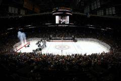 Почему НХЛ – лучшая лига мира. Колонка Виталия Славина