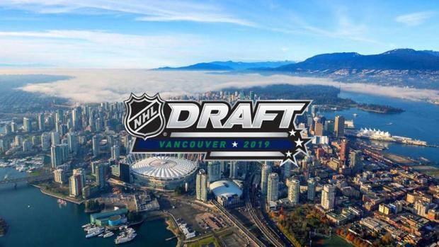 Подколзин и все остальные. Кого из российских игроков выберут на драфте НХЛ-2019?