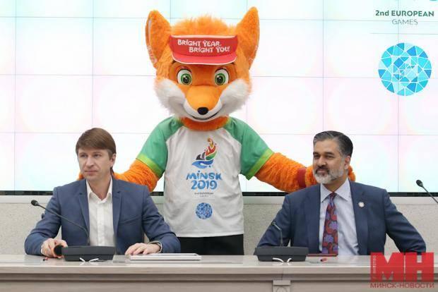 Алексей Ягудин: Выбросите гаджеты и занимайтесь спортом!