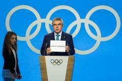 Празднуй, Италия! Милан и Кортина-д'Ампеццо примут зимнюю Олимпиаду 2026 года