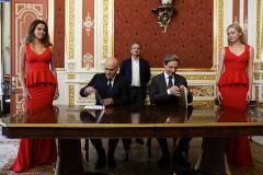 Федерация шахмат России продолжает сотрудничать с Renault