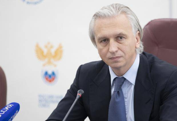 Поставит ли РФС точку в вопросе лимита на легионеров? Завтра - ключевое заседание