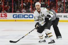 Сергей Зубов избран в Зал хоккейной славы: он десятый из наших