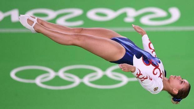 Краснодарка и ейчанка заняли третье место на Европейских играх