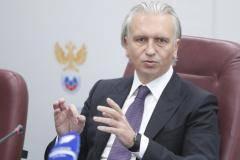 Александр Дюков: России надо равняться на немцев, а не на исландцев