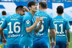 Анзор Кавазашвили: Вызвал бы на дуэль за такой лимит