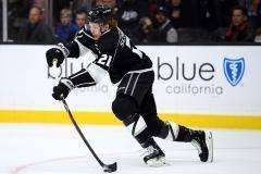 Ребус «Авангарда»: «ястребы» подписали скитальца из НХЛ