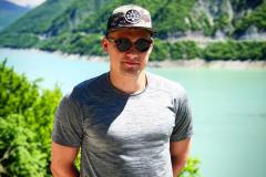 Миронов на шоу Бузовой, а Капризов стал отцом – бурное возвращение хоккеистов из отпуска