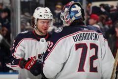 В НХЛ 1 июля откроется рынок свободных агентов