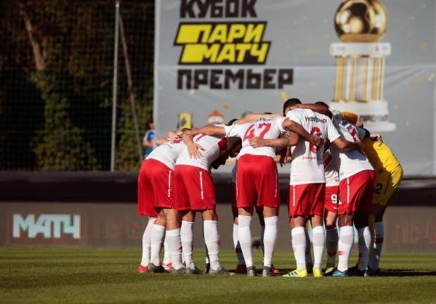 «Спартак» –загадка, Краснодар –в порядке: что показывает турнир в Австрии