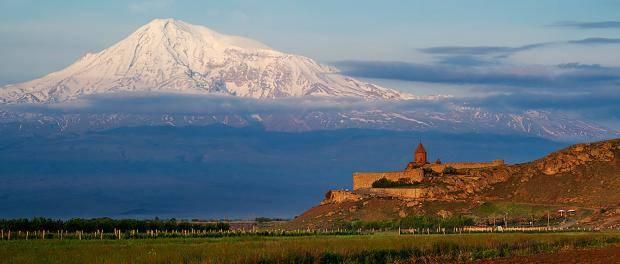 Секрет успеха. Как школа в маленьком городке в Армении воспитывает борцов-чемпионов