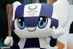 Вместо футбола – яхты и лошади: что у России с отбором в Токио-2020