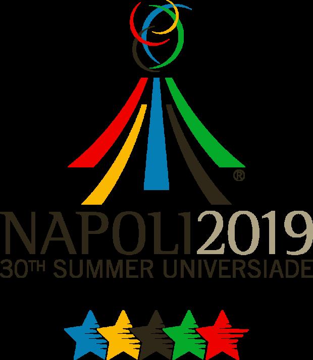 В Неаполе стартует Всемирная летняя универсиада 2019 года