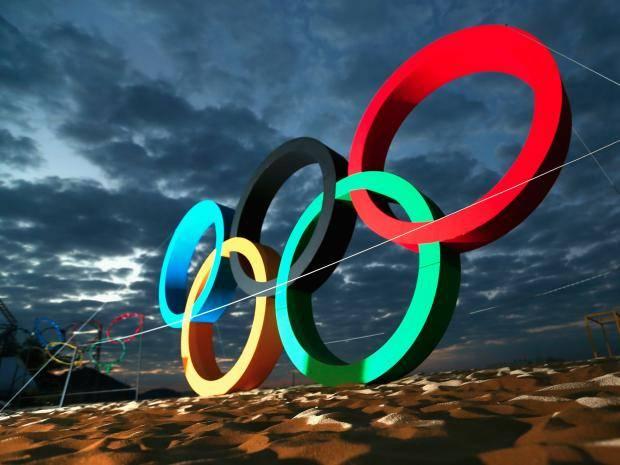 Генри Киссинджер: Олимпийские игры показывают пример позитивных возможностей
