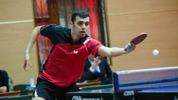 Саъди Исмаилов в составе сборной России одержал вторую победу на Универсиаде-2019