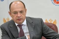 Сергей Прядкин: У нас есть свое лобби, но есть и противодействие…
