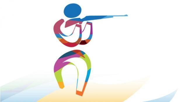 Демин и Шакирова на Универсиаде в числе лидеров в соревнованиях по стендовой стрельбе