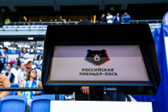 Леонид Калошин: Гонорары российских VAR-судей пока секрет