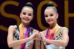 Год до Игр в Токио: кто выиграет для России новые олимпийские медали