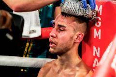 Гибель Дадашева и другие трагедии на ринге. Полный список погибших боксеров